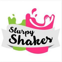 Slurpy Shakes